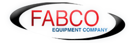 FABCO Equipment Company